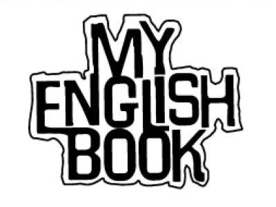 """Rezultati ovogodišnjeg literarnog takmičenja  """" My English Book """" 2016."""