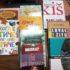 Нови наслови у школској библиотеци
