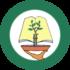 Седница Наставничког већа и Педагошки колегијум